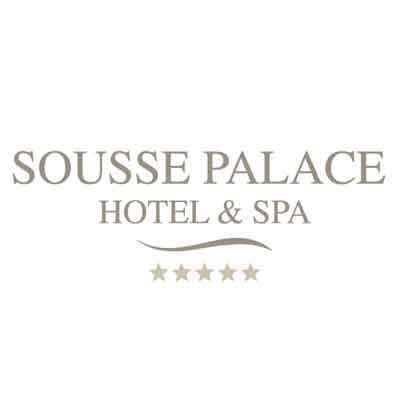 Sousse Palace Hotel