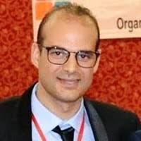 Ahmed Ghazi Blaeich